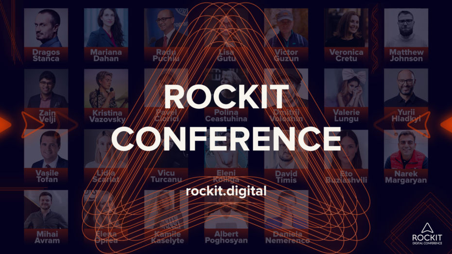 Rockit-Conference-Speakers-visual-1