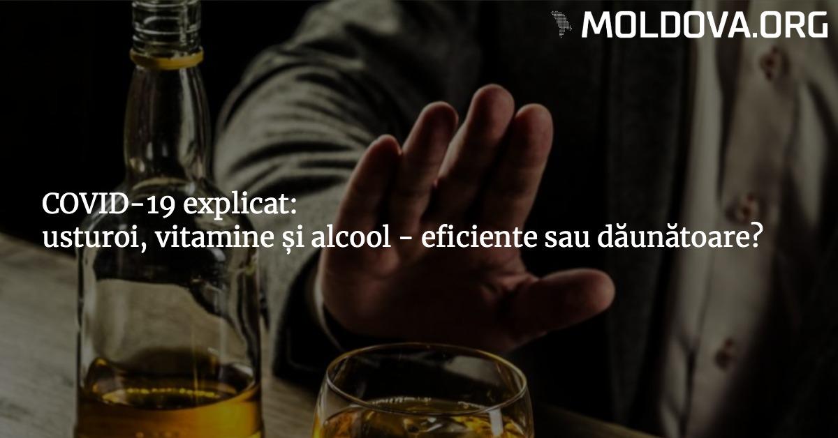 alcool de investiții noua zeelandă cea mai bună monedă criptografică pentru a investi acum