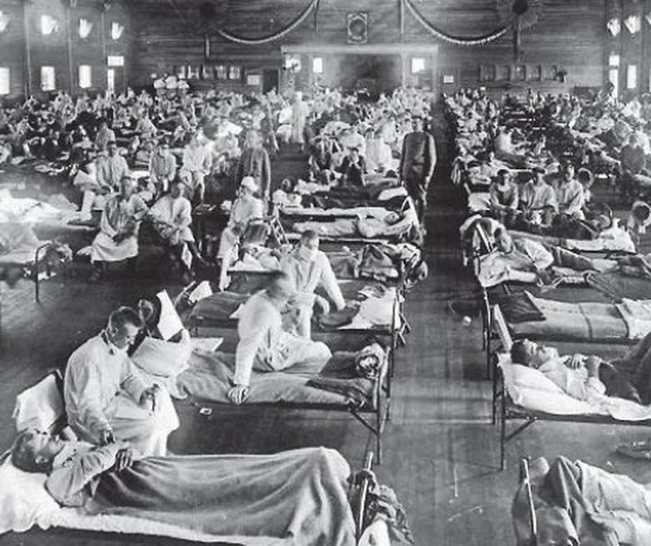 gripa-spaniolă