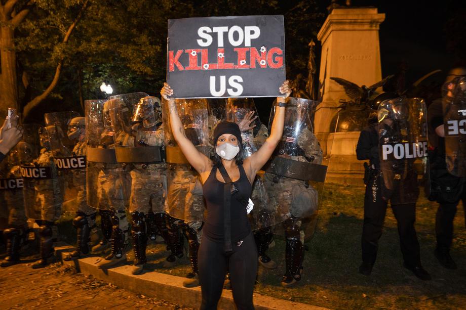 proteste-sua-epa-6-1