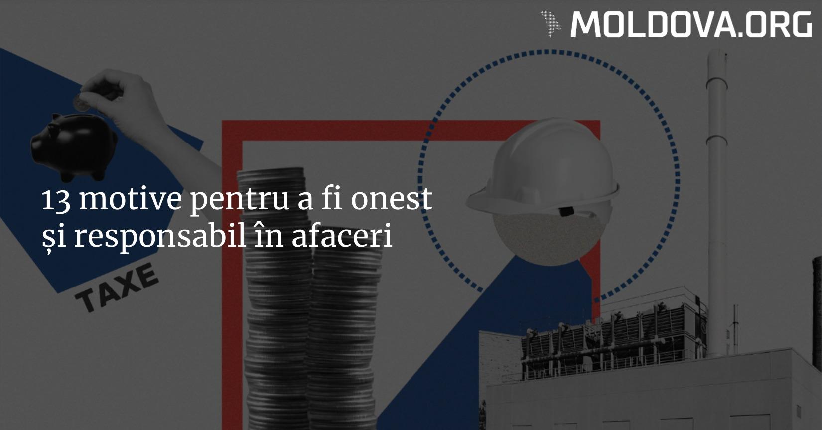 Sloturi False De Bani | Cazinourile online din lume: primele 5