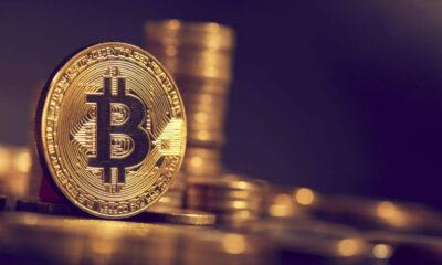 Să cumpărăm, sau să nu cumpărăm: este Bitcoin o investiţie bună în ?
