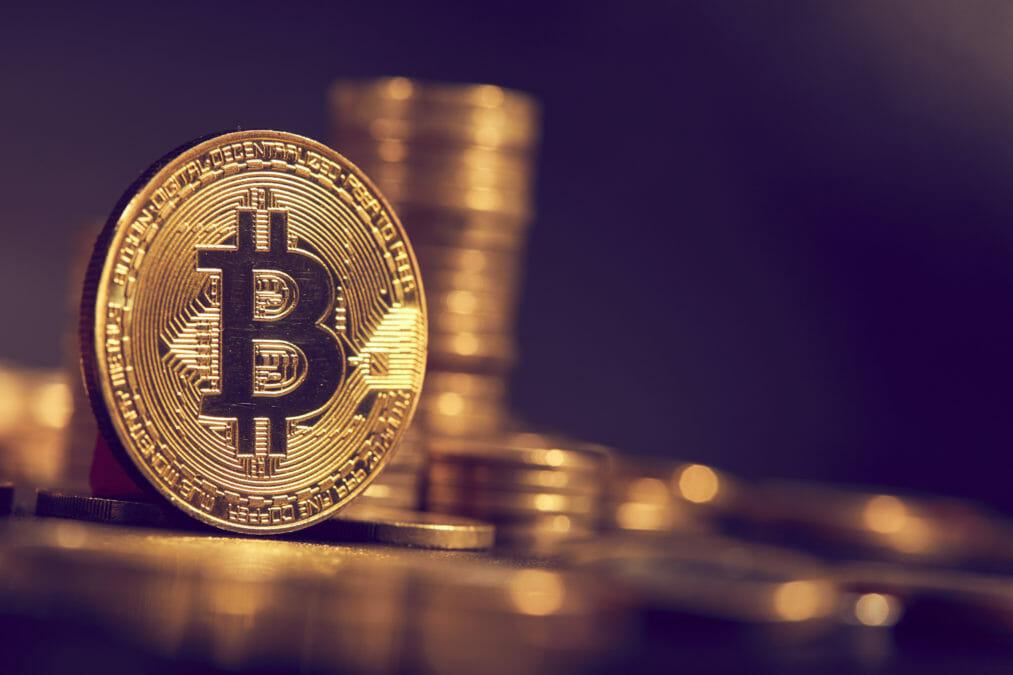 de ce este criptomoneda o investiție bună top 10 cripto broker