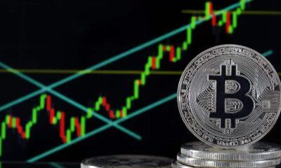 cum să vă construiți propria platformă minieră bitcoin bitcoin securitate platforma de tranzacționare