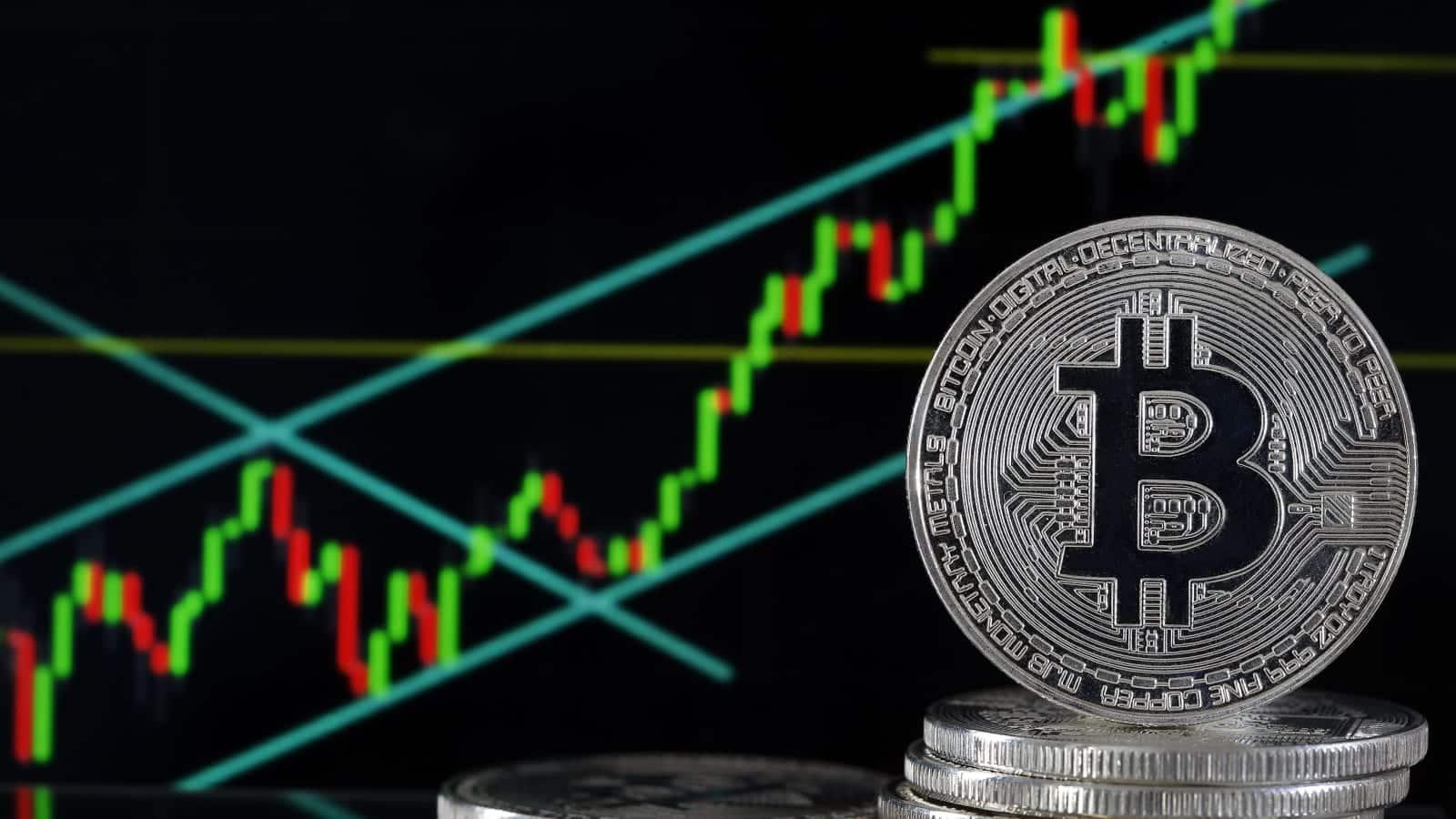 Gazduire web cu plata prin Bitcoin